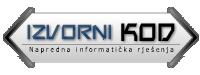 Izvorni Kod Logo 200x75