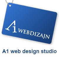 a1 design studio