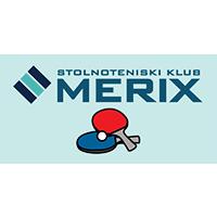 merix