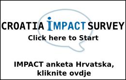 impact croatia