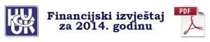fin_izvjestaj_2014