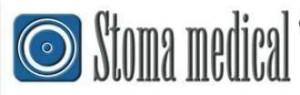 stoma medical