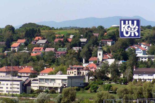 Zabok Hucuk