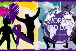 world ibd day 2018 croatia