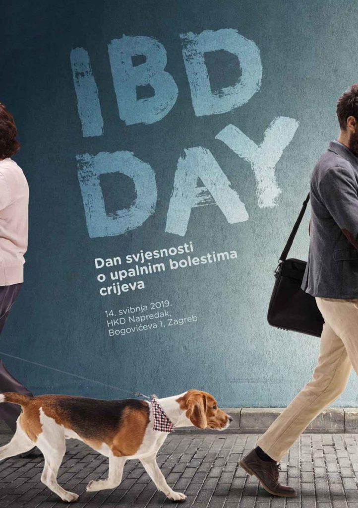 IBD Day 2019