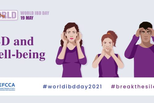 Svjetski dan upalnih bolesti crijeva